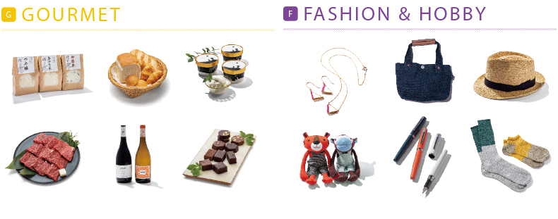 e-order choiceなら、4ステップで簡単にご注文いただけます。