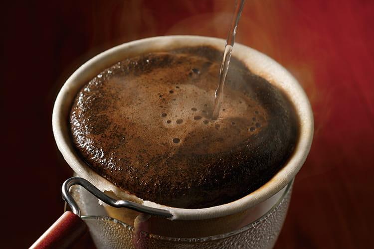 ナシャコーヒー オリジナル・クラシックセット