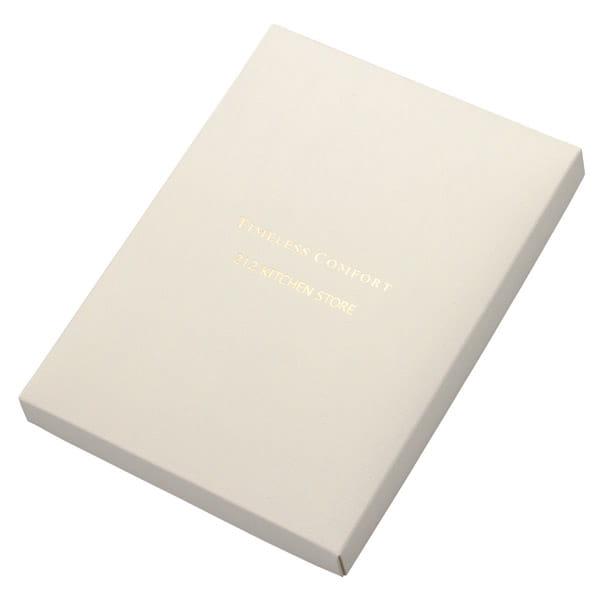 タイムレスコンフォート 212キッチンストア ギフトカタログ <STYLE(スタイル)> 2冊より選べます