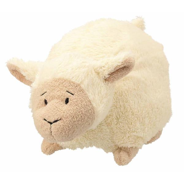 ハッピーホース / ラミー 羊 ぬいぐるみS