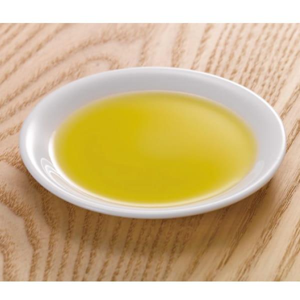 エキストラバージンオリーブオイル グリーン(250ml)*