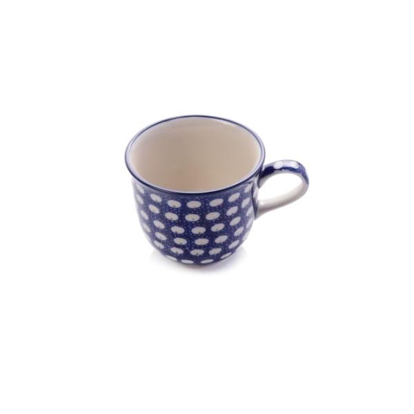 セラミカ <ドヌーブ> マグカップ