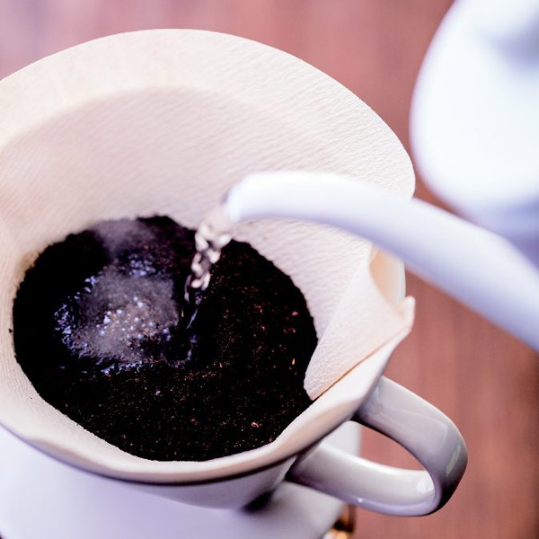 NACHA COFFEE / オリジナル・クラシック詰合せ*