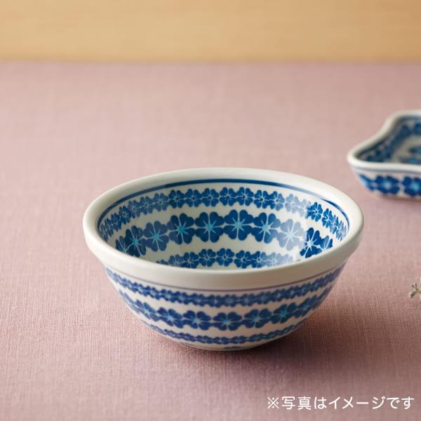セラミカ / ブラウ ボール大(16.5cm)