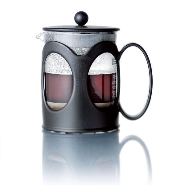 bodum / ケニヤコーヒーメーカー 0.5L