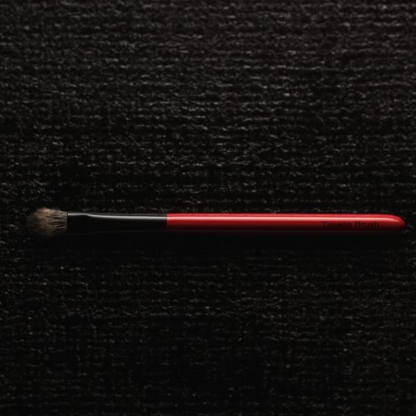 Takeda Brush / 熊野筆 アイシャドウブラシ ソフトタイプ