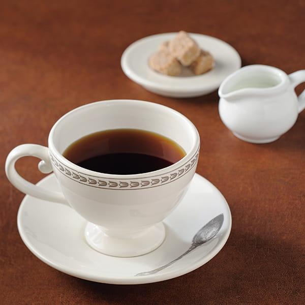 コクテール堂 / レギュラーコーヒー3パックセット*