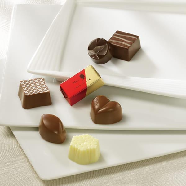メリーチョコレート / ファンシーチョコレート*