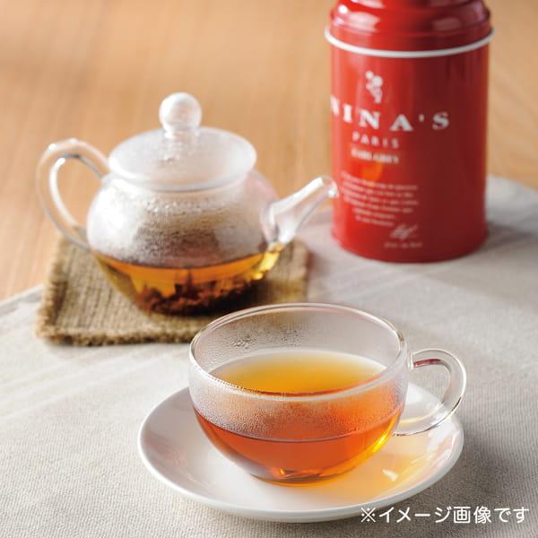 Ninas / リーフティ3缶セット