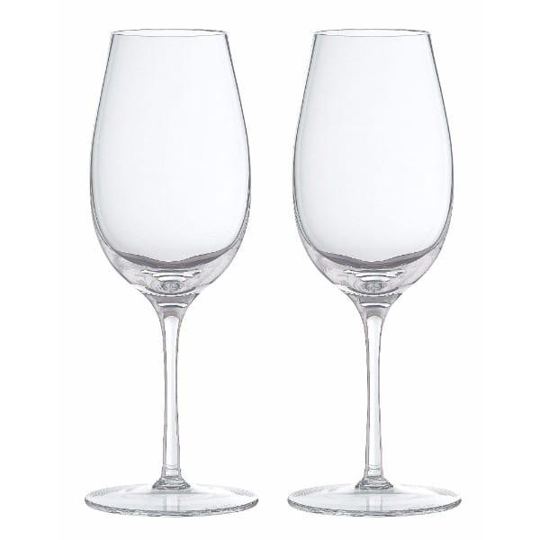 クロスノ / ダンテ ペアワイングラス