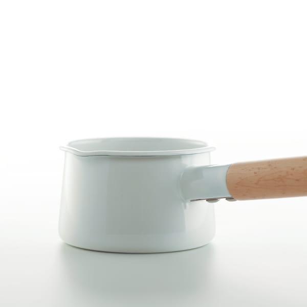 kaico / ミルクパンS
