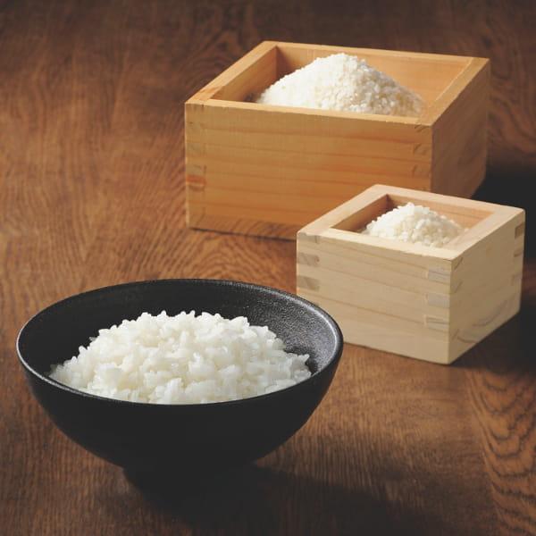 山形・山形おきたま七福会 / 特別栽培米つや姫*