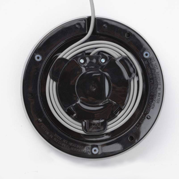 デロンギ / アクティブ 電気ケトル(ブラック)