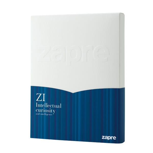 zapre(ザプレ) カタログギフト <ZI>