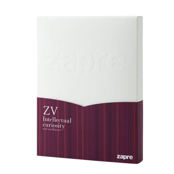 zapre(ザプレ) カタログギフト <ZV>
