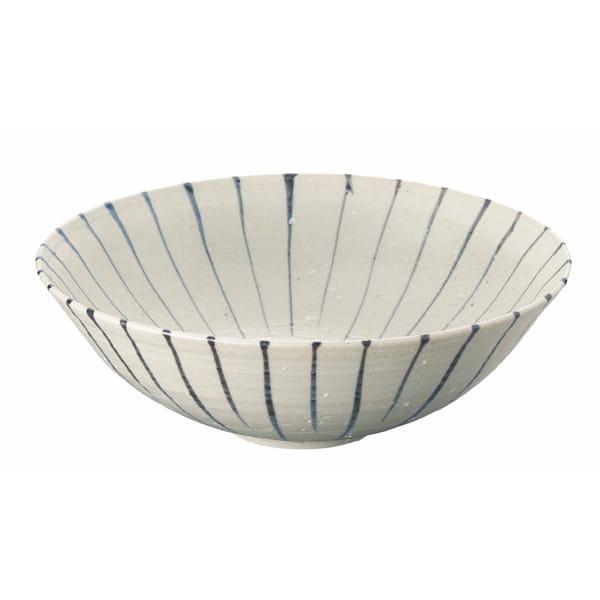 陶房青 / 波佐見焼 手造り鉢