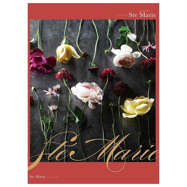 選べるギフト Bel Mondo(ベルモンド) <Ste marie(セントマリー)>