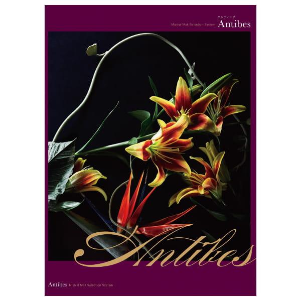 選べるギフト Mistral(ミストラル) <Antibes(アンティーブ)>