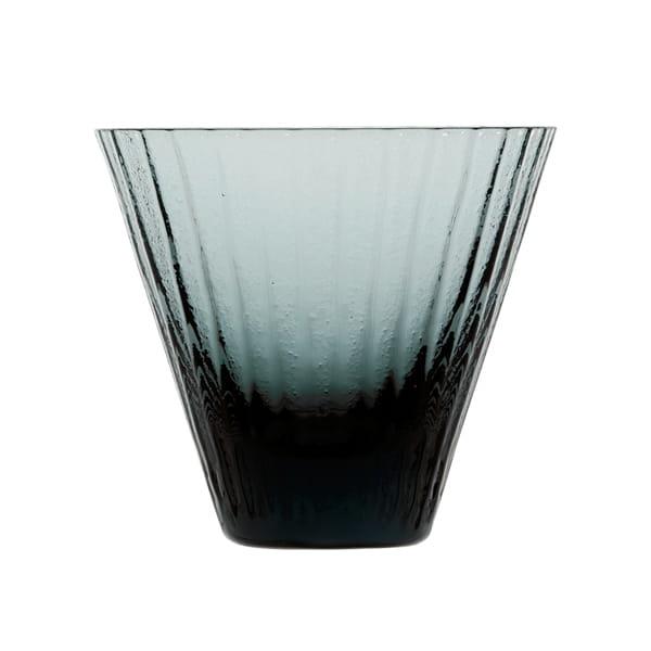 Sghr スガハラ / キーラグラス6色セット
