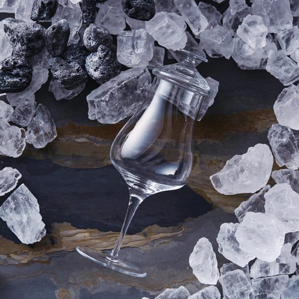 ZWIESEL 1872 / ウイスキーノージンググラス