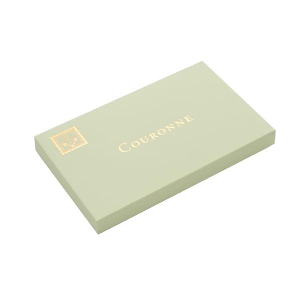 【引出物カタログ】COURONNE(クロンヌ) e-order choice(カードカタログ) <Orseille-C(オルセーユ)>
