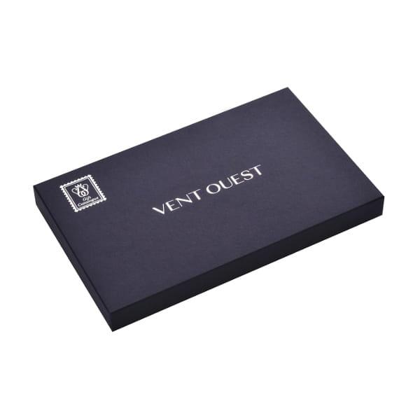 VENT OUEST(ヴァンウェスト) e-order choice(カードカタログ) <IVOIRE-C(イヴォワール)>