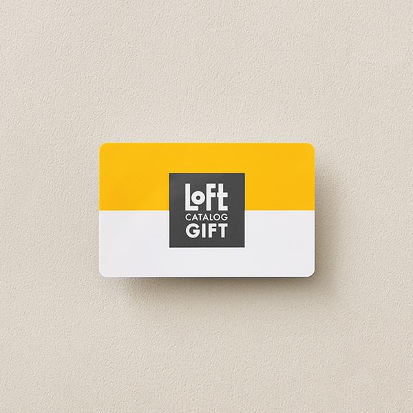 LOFT(ロフト) カタログギフト <Aコース>