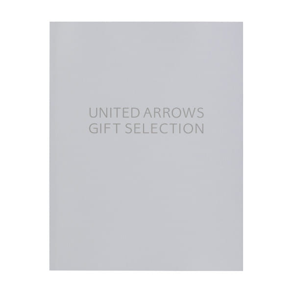 UNITED ARROWS GIFT SELECTION <UAGS-A>