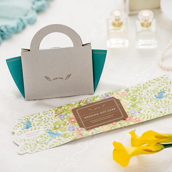 e-order choice Wedding 3 <D14(バック)>