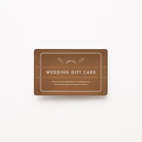 e-order choice Wedding 3 <E16(バック)>
