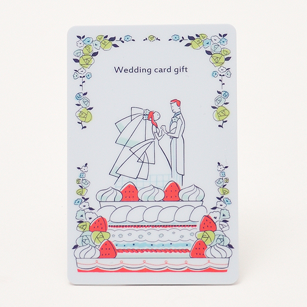 e-order choice Wedding 3 <B06(BOOK)>