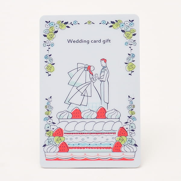 e-order choice Wedding 3 <I10(BOOK)>