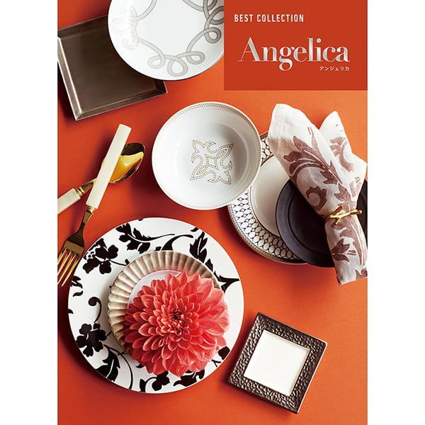 選べるギフト ベストコレクション <Angelica(アンジェリカ)>