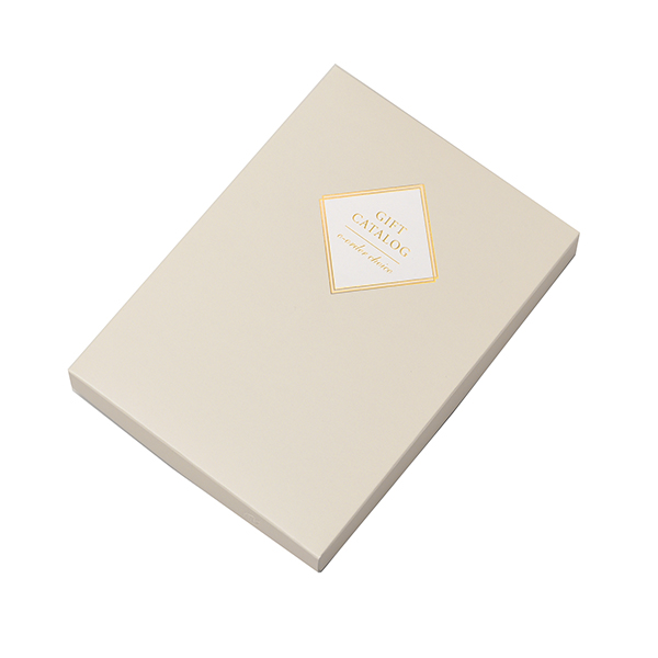 uluao(ウルアオ) e-order choice(カードカタログ) <ヴィクトワール カード>