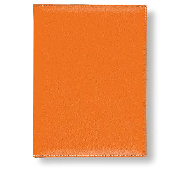 ビー・ホーム / A4メモホルダー(オレンジ)