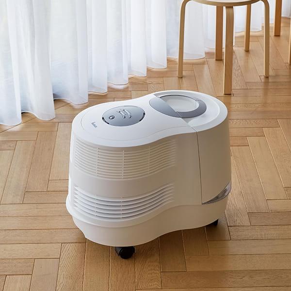 カズ / 気化式加湿器