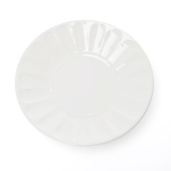 一真陶苑 / 波佐見焼 小皿 5個セット