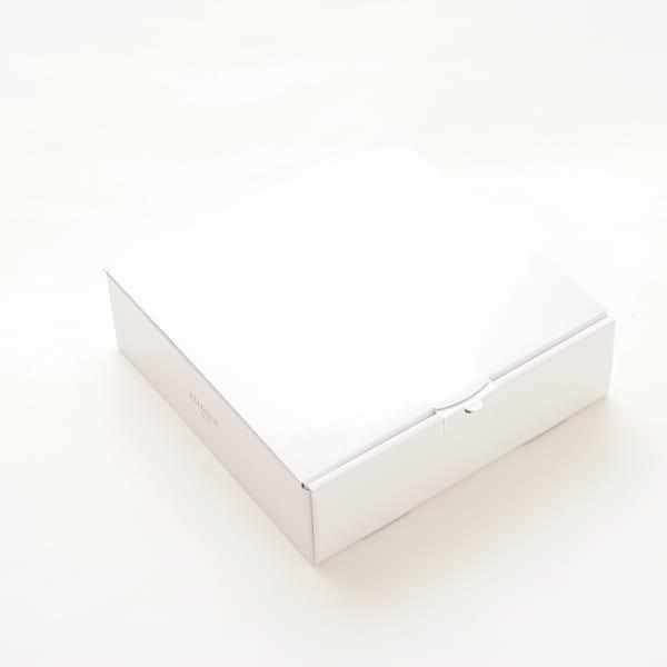 iittala / オリゴ プレート20cmペアセット(ベージュ)