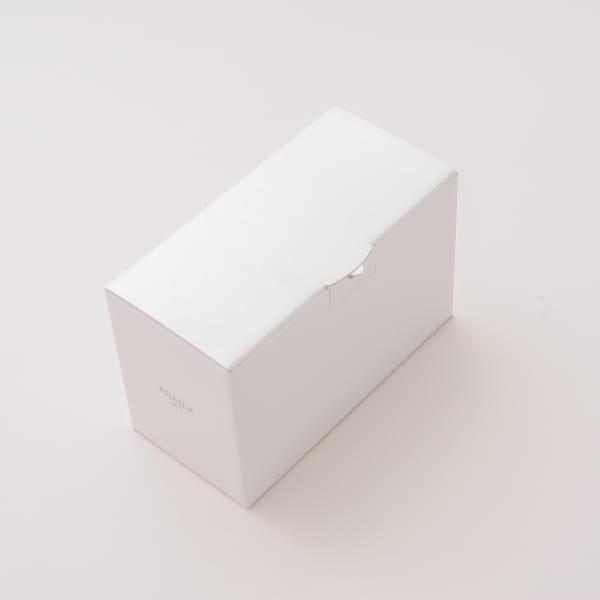 iittala / ティーマ マグカップペアセット(ホワイト)