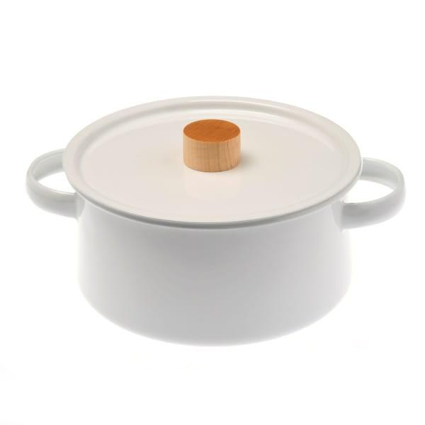 kaico / 両手鍋