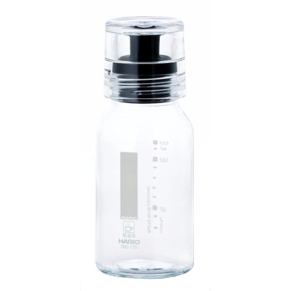 ハリオ / ドレッシングボトル スリム 120