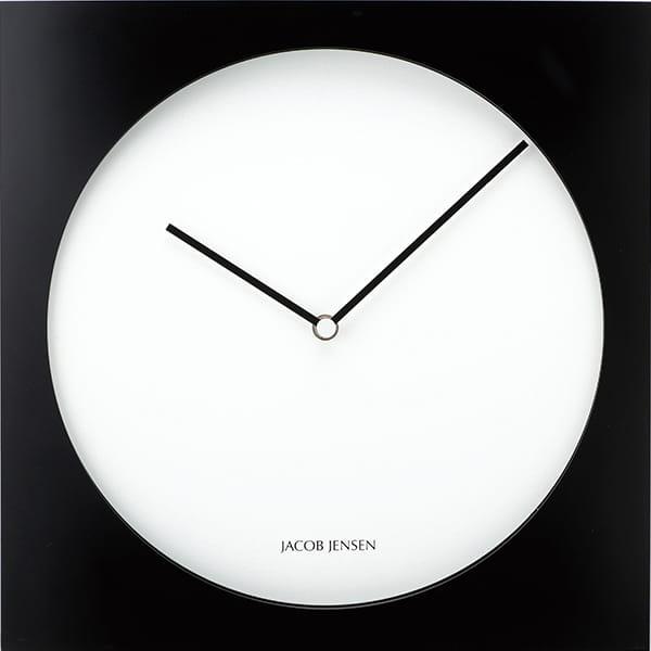 ヤコブ・イェンセン / 掛時計