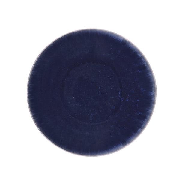 作山窯 / URBAN Navy 22cm