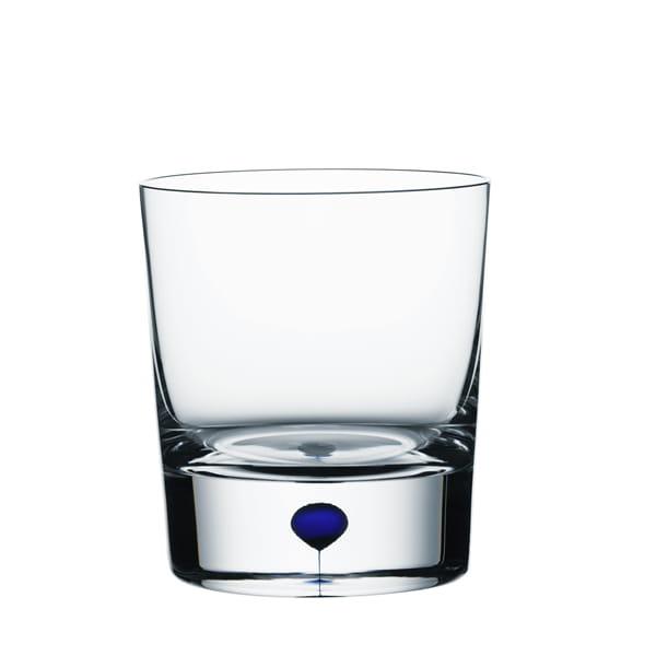 オレフォス / INTERMEZZO オールドファッショングラス
