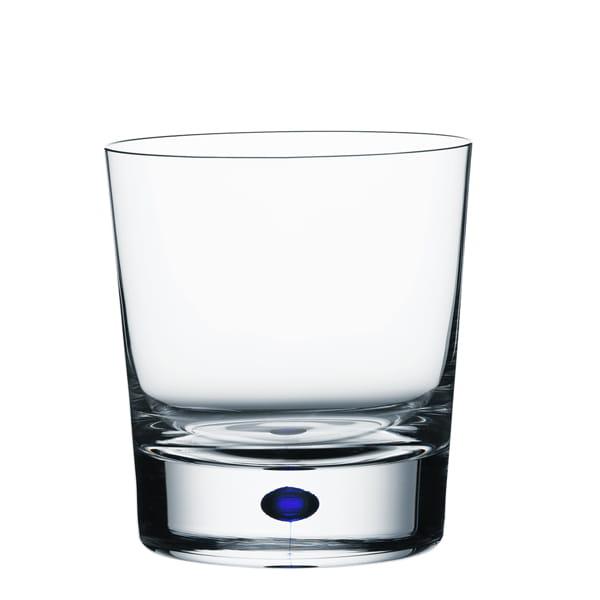 オレフォス / INTERMEZZO ダブルオールドグラス