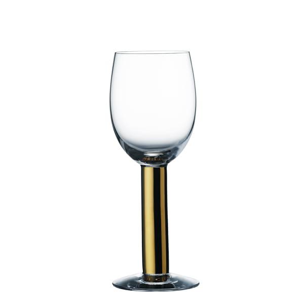 オレフォス / NOBEL ワイングラス