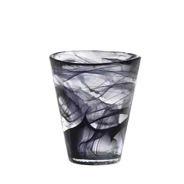 コスタ ボダ / MINE タンブラー BLACK