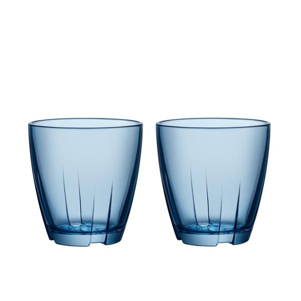 コスタ ボダ / BRUK タンブラーSペアセット WATER BLUE