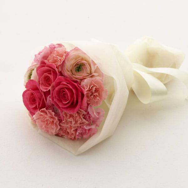 Petit Bouquet アンジュ