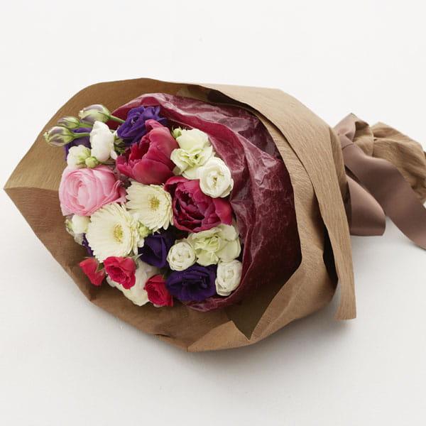 Petit Bouquet カトリーナ